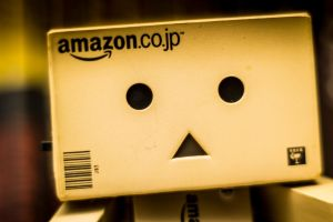 danbo face by InV4d3r