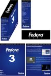 The Fedora Core 3 Box Set by xsos