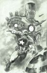 2 of the Mightiest by thepunisherone