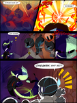 [QDV] Shattermind Pg 7 by Void-Shark