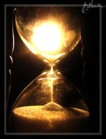 The End of Time by Kateri12