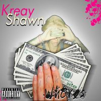 Kreayshawn - Rich Whores by AreYouDumb