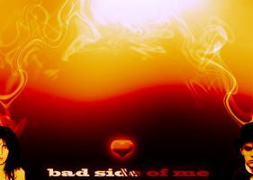 bad side by goofaster