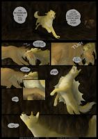 VoE - page 7 by ElementalSpirits