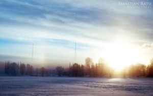 Lahti 364 days ago by s3r4x