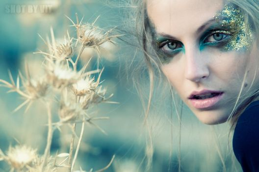 I Have a Little Secret by Piddling
