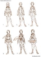 Alacrity 2d Costume Design 1 by JetEffects