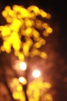 christmas lights bokeh_4 by julismith
