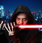 Sith Lord Lorexus by Loreathan-photo