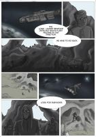 Crossing Paths p.15 by neron1987