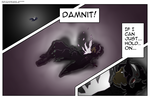 Rainfall -CH(annel) 1- -Plot 1- -Page 1- by Simply-Nouo