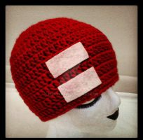 Marriage Equality Beanie by MystycX