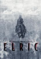 Elric by Sith4Brains