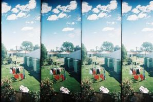 Lomo - Supersampler1 by 16knives