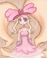 nui by pasteltenshi