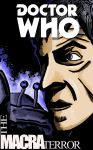 The Macra Terror - Doctor Who (Lost Serial) by nmsis1985