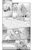 DAI - In Your Heart Shall Burn page 65 by TriaElf9