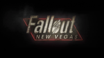 Fallout New Vegas by leaner47