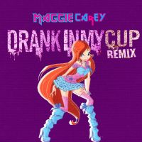 Drank In My Cup Girl Version by Dodgest