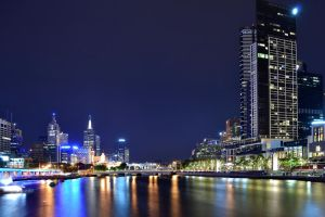 Melbourne 0346 by moviegirl78