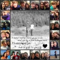and edit I did for my boyfriend by EllieHickles95