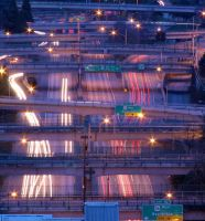 I-405 by keithn97201