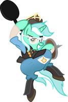 Lyra Demopan by Groxy-Cyber-Soul