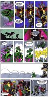 Discovery 10: pg 12 by neoyi
