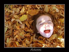 :Autumn: by stacii