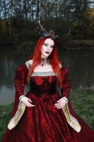 gothic  victorian STOCK Madaley Selket by MadaleySelket