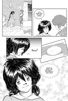 Peter pan page 49 by TriaElf9
