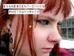 Deviant ID-5-Photographers Eye by Evanescent-Chaos