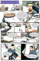 CA - 0 - Page03 by Call1800MESSIAH