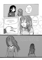 Best Friends 4-life pg6 by Kamiflor