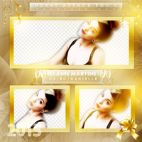 Photopack Png De Melanie Martinez.546.426.725 by dannyphotopacks