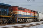 BCOL 4612 0101 2-16-15 by eyepilot13