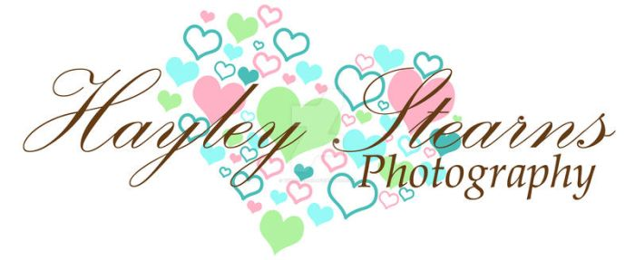 Photography Banner and Watermark by Yukiko-chan