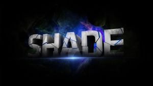 Shade Wallpaper HD by Runningboxdesign