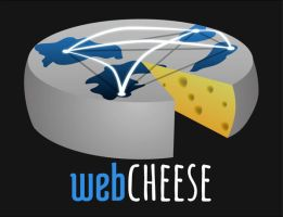 Webcheese Alt 2 by Rotfish