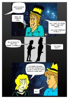 Unreality Oct R4 _Niklaus vs Demitri_PROLOGUE_Pg 3 by krazykez