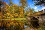 Autumn view... _62_ by my-shots