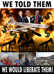 The Imperialist War by Party9999999