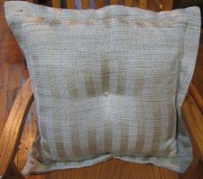 Pillow:another view by deviantmallory
