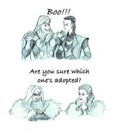 The 'adopted' thing by Lana125