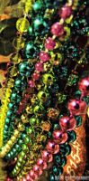 Beads1 by Madz4ever