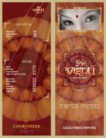menu_visnu by wdraganof