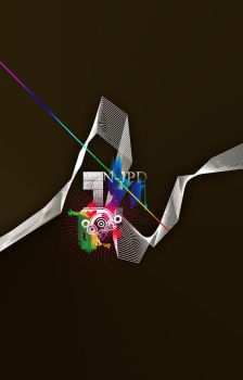 N-JPD by sugarstack