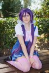 Summer Nozomi by Giuly-Chan