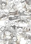 Kaitou 3 page 2 by Jeanne-chan