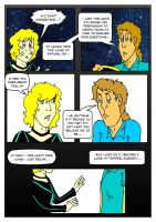 Unreality Oct R4 _Niklaus vs Demitri_PROLOGUE_Pg 5 by krazykez